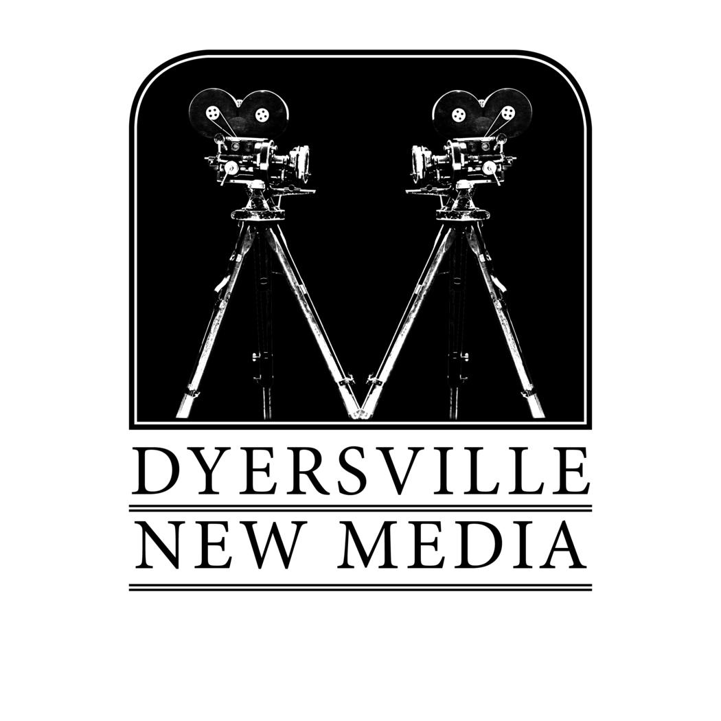Dyersville New Media